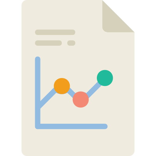 Google Analytics Auswertung Ihrer Hotelwebsite