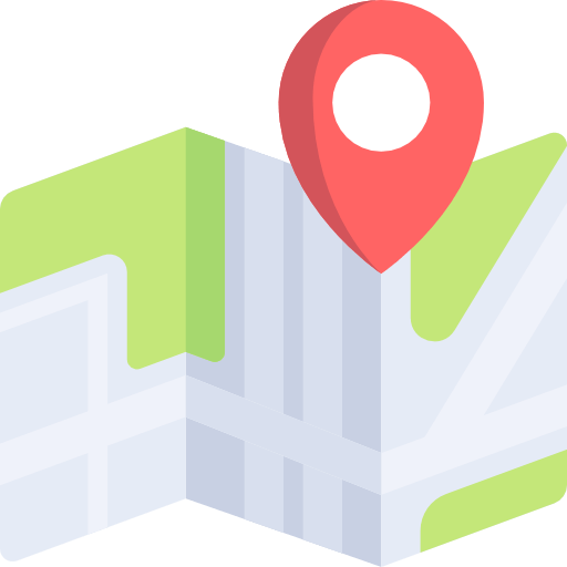 Local SEO für Hotels